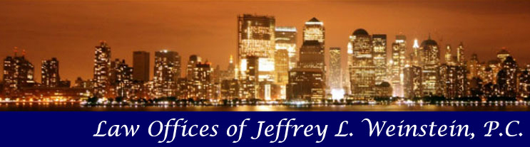 New York Probate Attorney